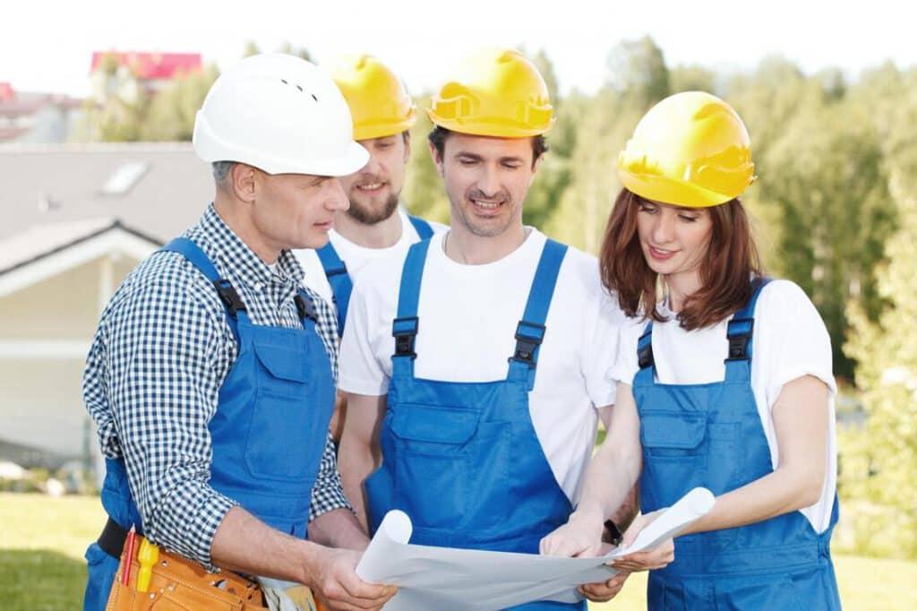 spring-concrete-contractors-about_orig