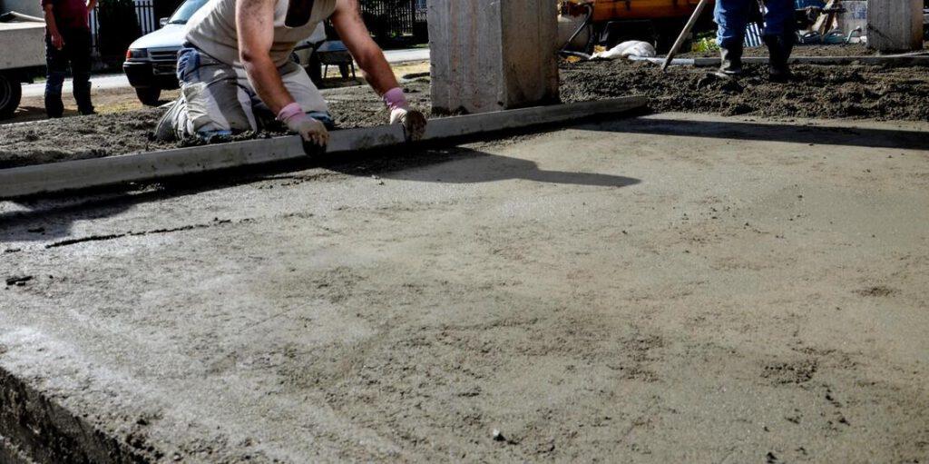 spring-concrete-contractors-concrete-driveways-2_orig