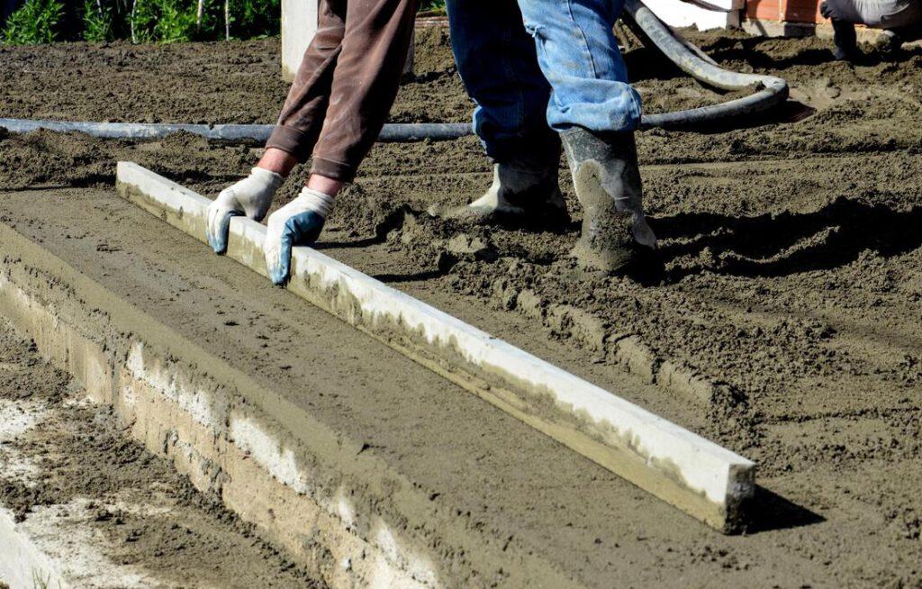 spring-concrete-contractors-concrete-repair-1_orig