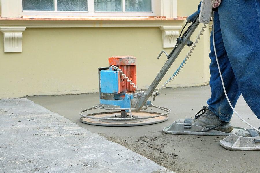 spring-concrete-contractors-concrete-repair-2_orig