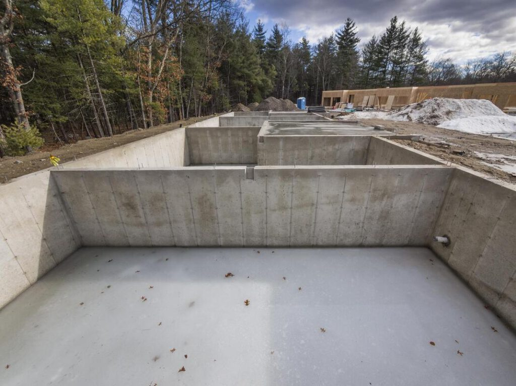 spring-concrete-contractors-concrete-slab-foundation-installation-1_orig