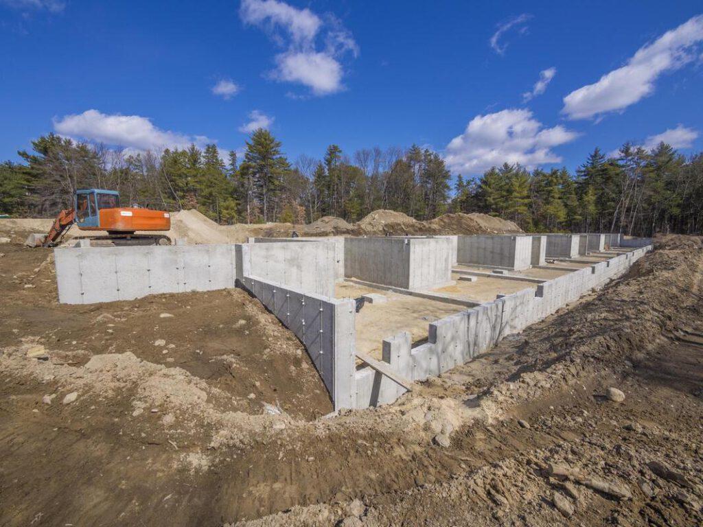 spring-concrete-contractors-concrete-slab-foundation-installation-2_orig