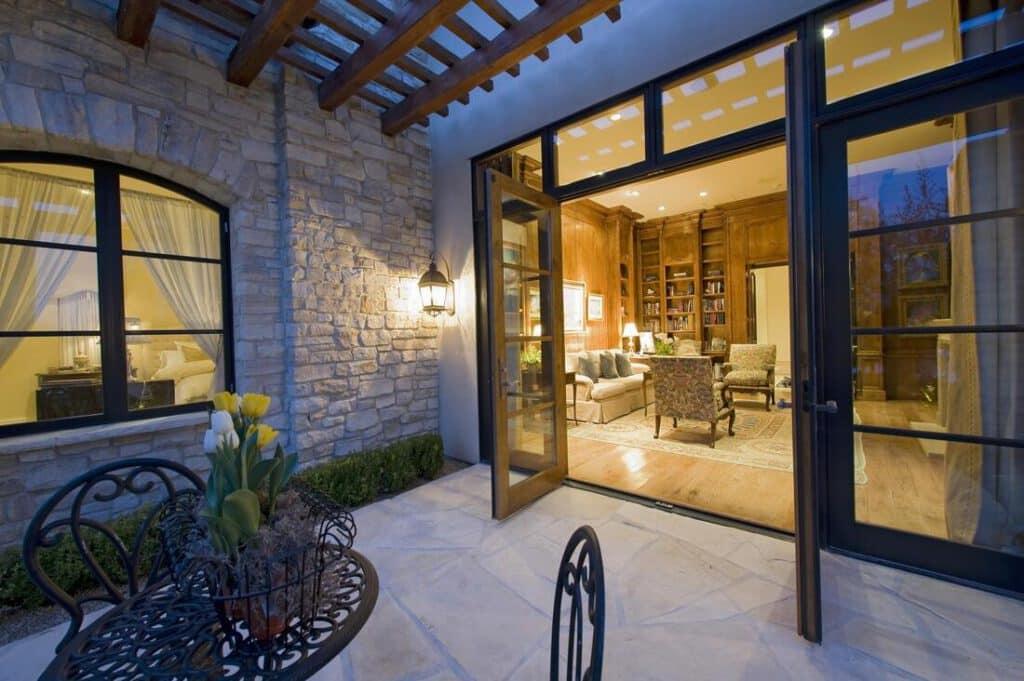 spring-concrete-contractors-patios-1_orig