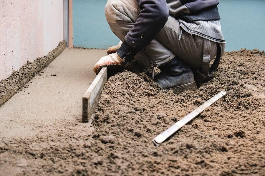 spring-concrete-contractors-patios-2_orig