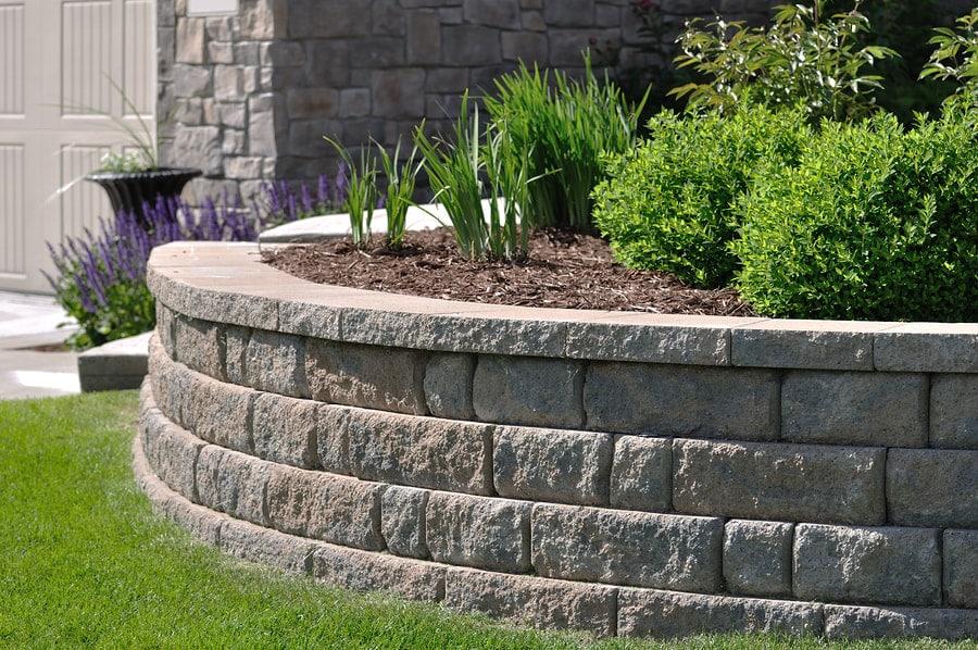 spring-concrete-contractors-retaining-walls-2_orig