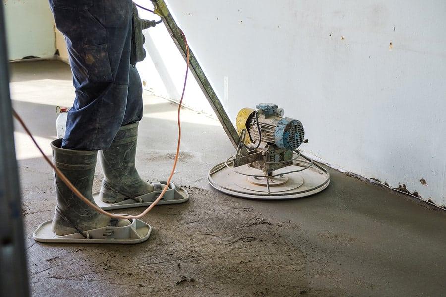 spring-concrete-contractors-services_orig